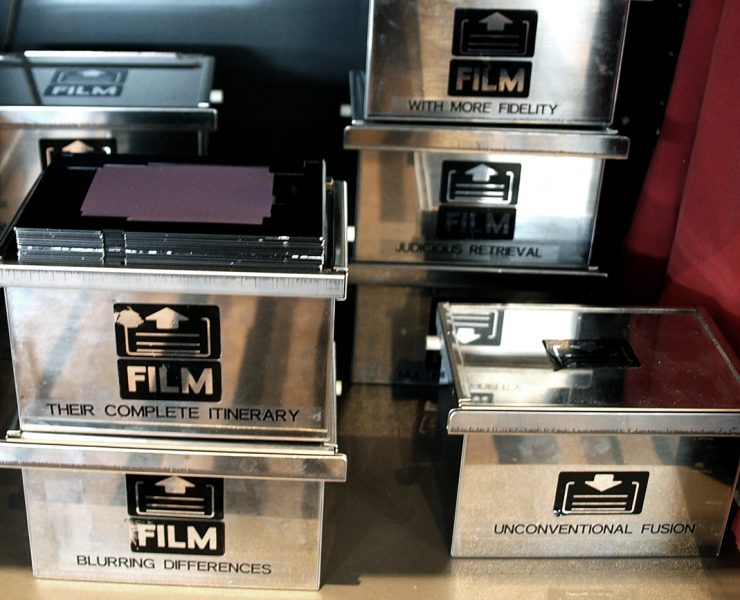 skr filmboxes exposed 1