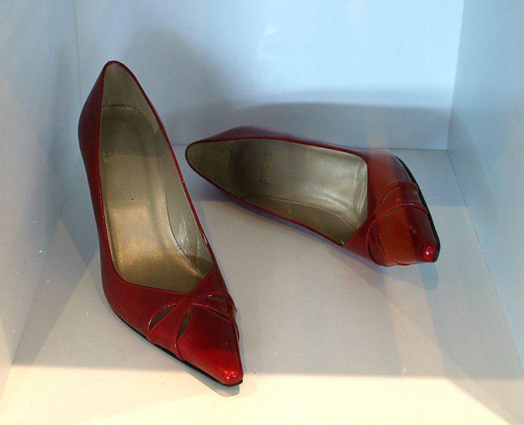 skr run heels 1