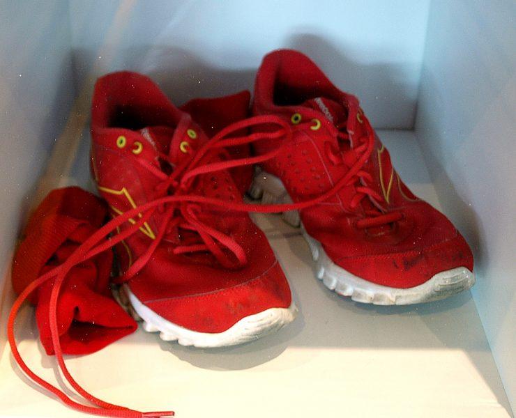 skr run joggers 1